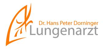 Lungenarzt Dr. Hans-Peter Dorninger in Kirchdorf an der Krems
