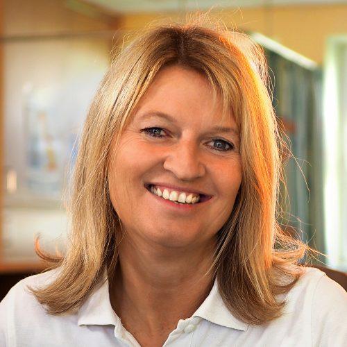 Heidemarie Rauscher