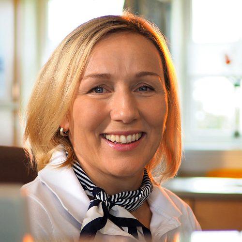 Marianne Dorninger